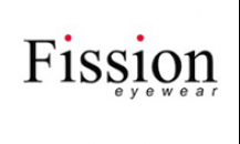 Fission Eyeglasses