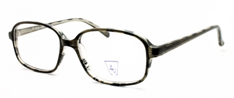 Women's Eyeglasses 4U U-36