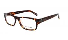 Buy Harve Benard HB 604