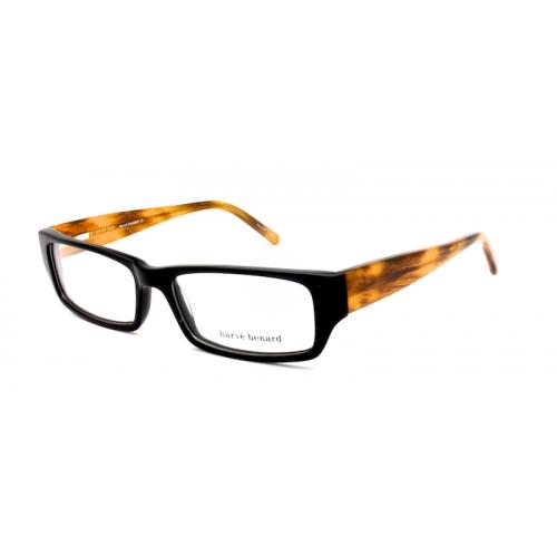 Business Eyeglasses Harve Benard HB 575