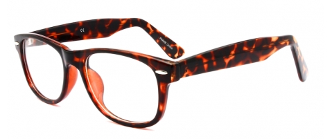 Unisex Eyeglasses Sierra S 332