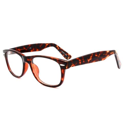 Sierra Eyeglasses Sierra S 332