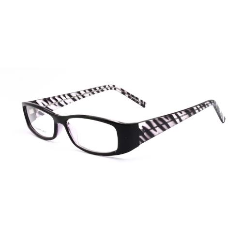 Unisex Eyeglasses Sierra S 328