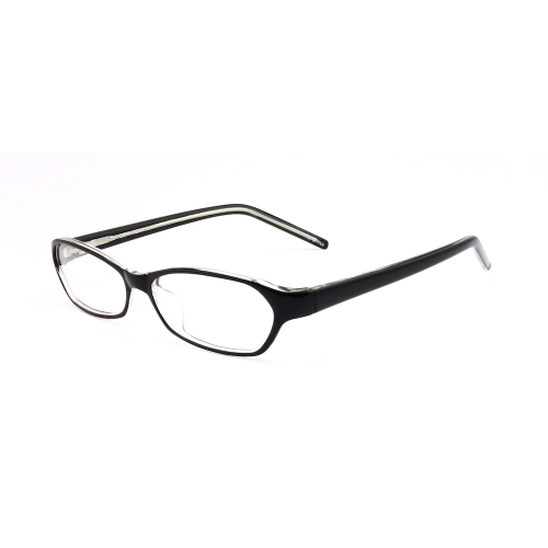 Fashion Eyeglasses Sierra S 326