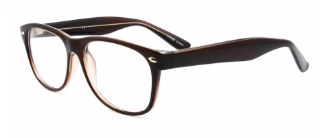 Business Eyeglasses Sierra S 329