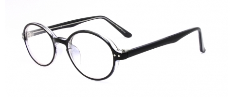 Fashion Eyeglasses Sierra S 330