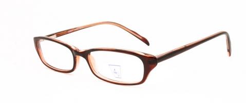 Aviator Eyeglasses 4U US 51