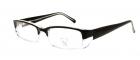 https://ezoptical.com/image/cache/data/frames/undefined/4U/US_53/4u_eyeglasses_by_ezoptical_25-479x201.jpg