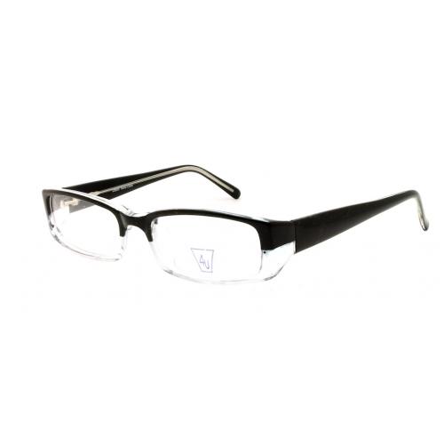 Sierra Eyeglasses 4U US 53
