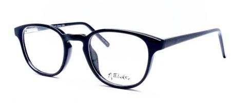 Unisex Eyeglasses Attitudes 41