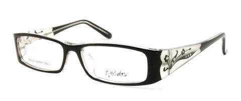 Unisex Eyeglasses Attitudes 21