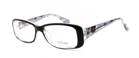 Plastic Eyeglasses Attitudes 29