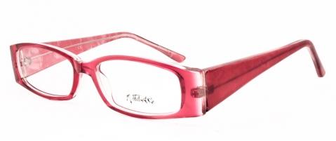 Unisex Eyeglasses Attitudes 32