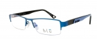 https://ezoptical.com/image/cache/data/frames/undefined/Blu/102/blu_eyeglasses_by_ezoptical_043-479x201.jpg