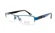 Buy Blu 102