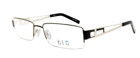 Business Eyeglasses Blu 103