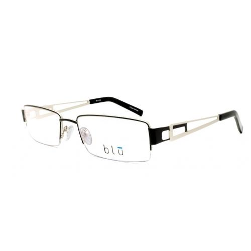 Funky Eyeglasses Blu 103