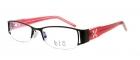 https://ezoptical.com/image/cache/data/frames/undefined/Blu/106/blu_eyeglasses_by_ezoptical_112-479x201.jpg