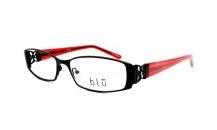 Buy Blu 108