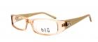 https://ezoptical.com/image/cache/data/frames/undefined/Blu/109/blu_eyeglasses_by_ezoptical_03446-479x201.jpg