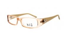 Buy Blu 109