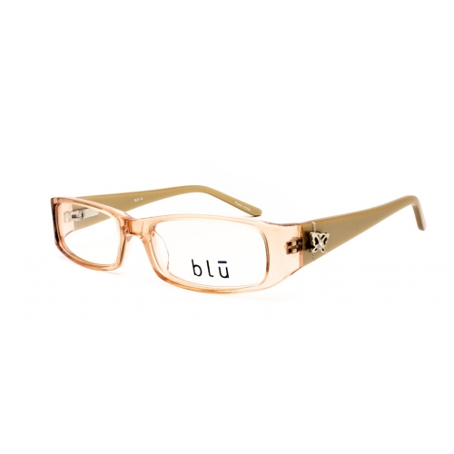 Business Eyeglasses Blu 109