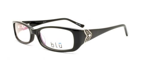 Business Eyeglasses Blu 110