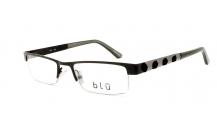 Buy Blu 114