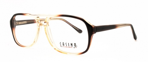 Sierra Eyeglasses Casino Edward