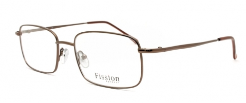 Fission Eyeglasses Fission 002