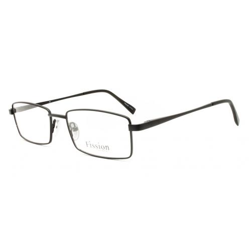 Business Eyeglasses Fission 003
