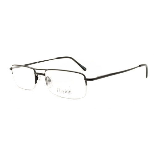 Business Eyeglasses Fission 004
