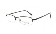Buy Fission 006