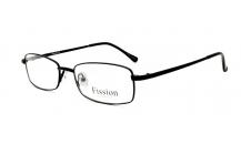 Buy Fission 007