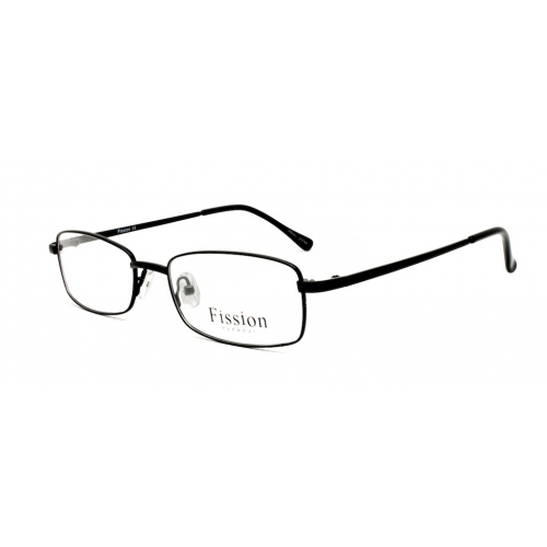 Unisex Eyeglasses Fission 007