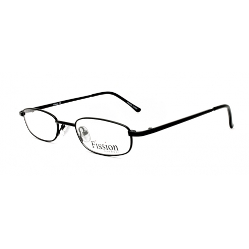 Business Eyeglasses Fission 008