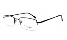 Buy Fission 009