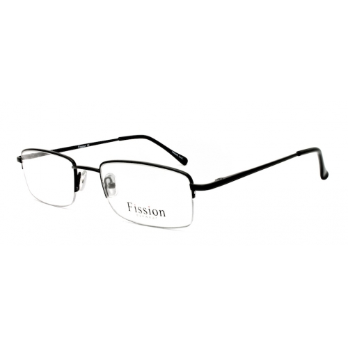 Unisex Eyeglasses Fission 009