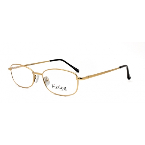 Fission Eyeglasses Fission 011