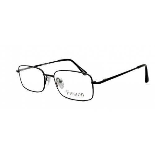 Unisex Eyeglasses Fission 015
