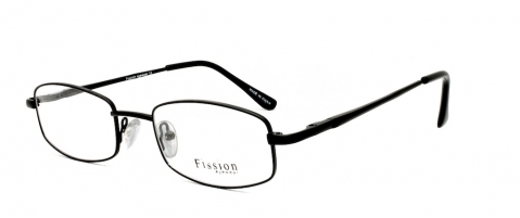 Unisex Eyeglasses Fission 016