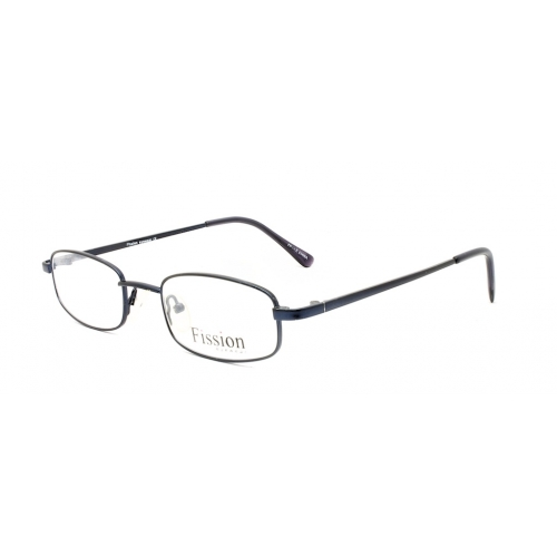 Unisex Eyeglasses Fission 017