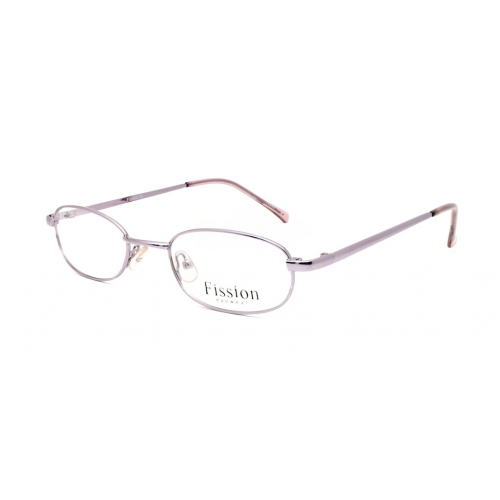Business Eyeglasses Fission 019