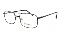 Buy Fission 020