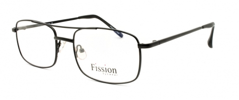 Fission Eyeglasses Fission 020