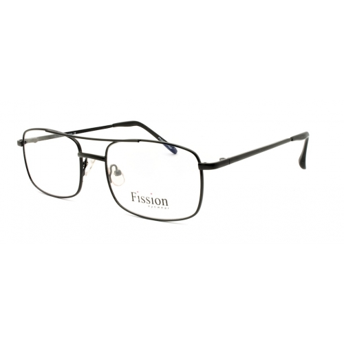 Unisex Eyeglasses Fission 020