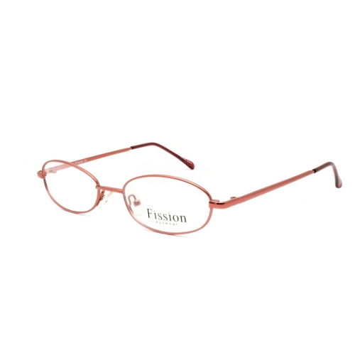 Business Eyeglasses Fission 022
