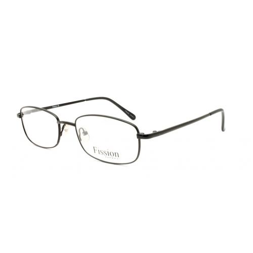 Unisex Eyeglasses Fission 023