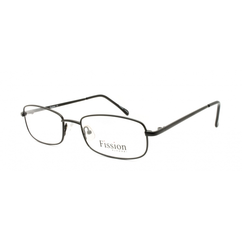 Business Eyeglasses Fission 024