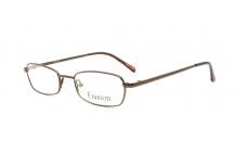 Buy Fission 025